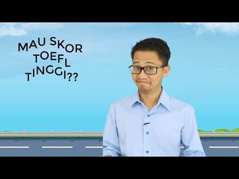 Belajar Bahasa Inggris Anak from YouTube · Duration:  1 minutes 10 seconds