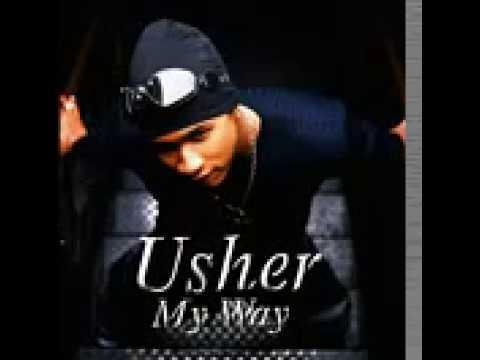 Usher   Slow Jam ft Monica