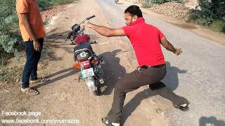 new Pakistan Funny Chori Clips 2016