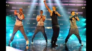 ►► [SHOCK] Boy Band JLS Splitting Up After Finale Tour !!!?