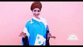 XAMDI BILAN 2019 BEST SONG ALLOW BARAKEE GALMUDUG DHULKA GOBTA OFFICIAL MUSIC VIDEO 4K
