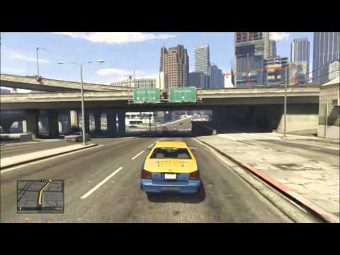 8 Go-To Resources About Gta 5 Online Generator hqdefault