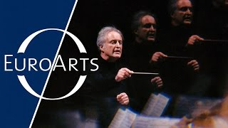 Traces to Nowhere - The conductor Carlos Kleiber, with English subtitles (HD 1080p)