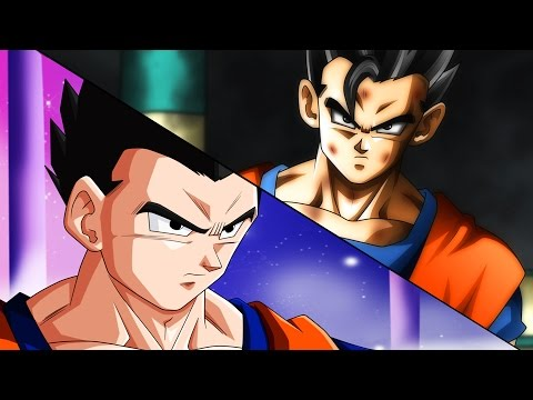 Can Gohan Win The Tournament Of Power? Dragon Ball Super Discussion