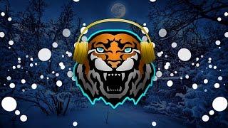 Starley Hope - Call On Me (EDWYNNN x Tikal & Spirix Remix)