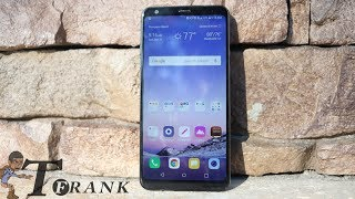 LG Stylo 4 Full Review:A Cheap But Great Phone
