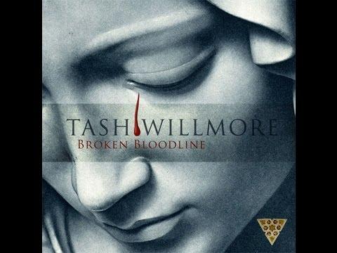 Tash Willmore - Wear Eyes Closed streaming vf