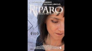 Убежище (Riparo) (2007)