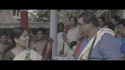 Oru Desavisesham  Movie First Teaser