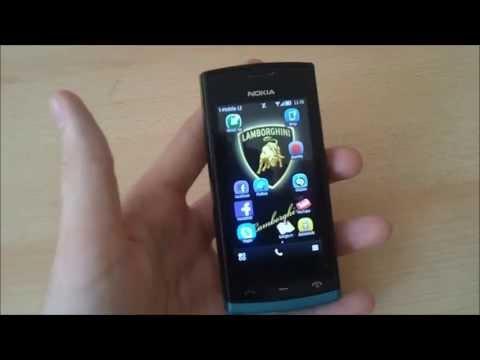 Symbian OS — Википедия
