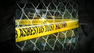 asbestos removal in atlanta