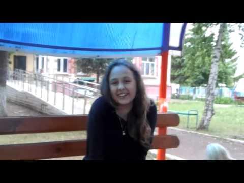 До встречи с тобой (2016) — КиноПоиск