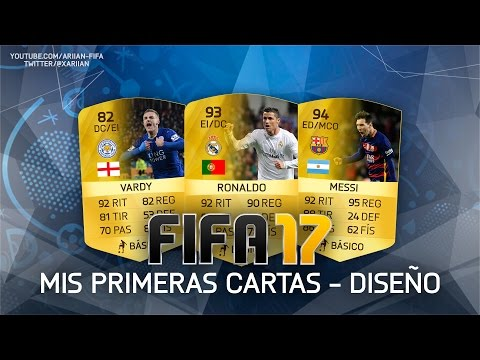 Match Attax Liga de Campeones 15//16 hombre del partido Neymar Jr