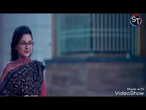 Romantic WhatsApp status|Aa Jate hue lamho | 2017