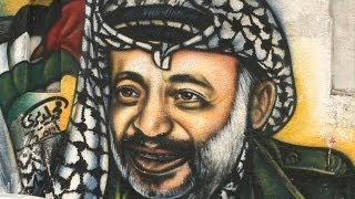 Ex-Israel PM Sharon aide says Israel stayed out of Arafat death