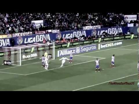 Cristiano Ronaldo - Disco Inferno