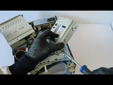 hqdefault?sqp= oaymwEWCKgBEF5IWvKriqkDCQgBFQAAiEIYAQ==&rs=AOn4CLCR2rIVGtdm4fcpI5DGAuH3GT647A nmb mat 4715kl 04w b56 fan 120mm youtube  at suagrazia.org