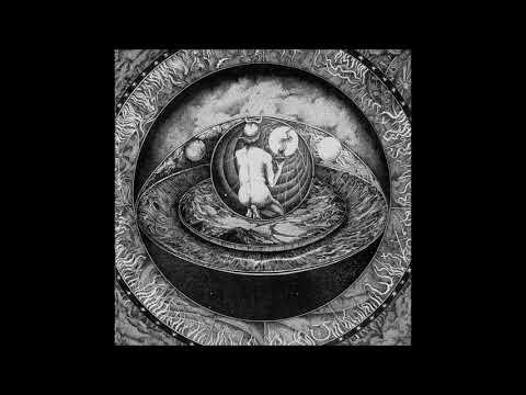 Khanus - Flammarion [Full - HD]