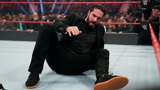 seth-rollins-turns-heel-vince-mcmahon-angry-at-wwe-survivor-series-2019