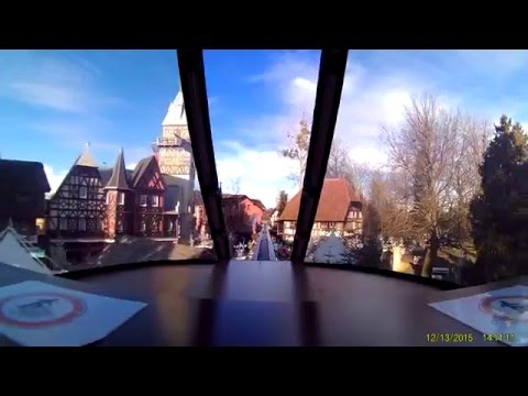 e.p.-express-europapark-winter-onride---backview-(deutschland---hotel-resort)-1-von-4