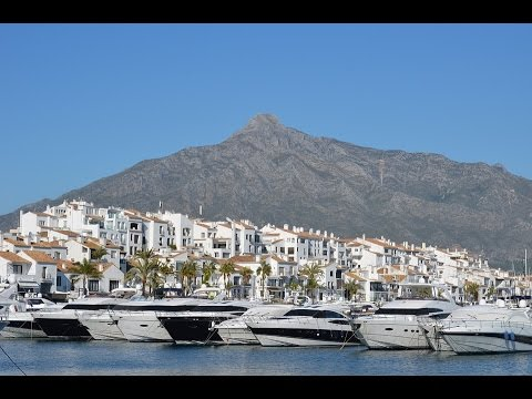Investment Development Land with Building License in Marbella 12.500.000€