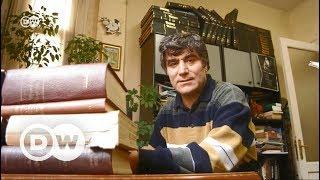 12 yıldır aydınlatılmayı bekleyen cinayet: Hrant Dink - DW Türkçe