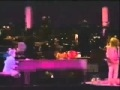 Elton John- Slow Rivers Live in 1986
