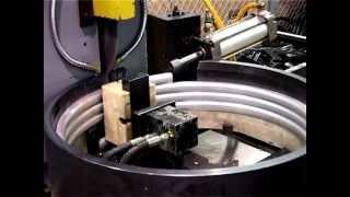 Видео обзоры Stinger Bike Python R130