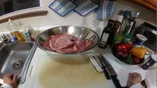 How To Cook Tender Juicy Pork Chops