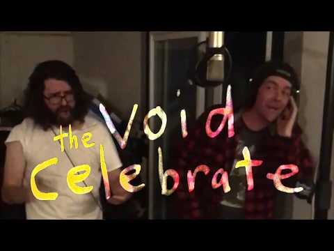 Sebadoh - celebrate the void mp3