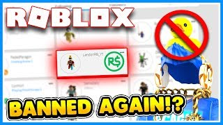 RIP LandonRB 🔴 - ROBLOX | Roblox Live-Stream | Jailbreak, Zombie-Attacke & MEHR JOIN US!