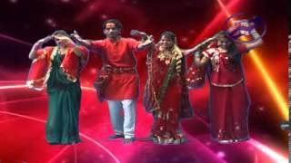 Durga Puja Songs 2013 | Yehi Dashara Me Hamni Ke Puja | Chandan Singh