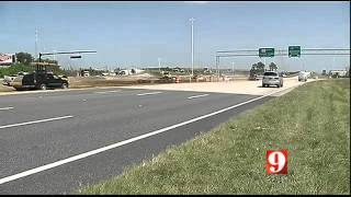 construction on i 4 ultimate project ramps up