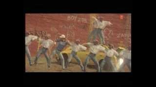 Taram Pum Taram Pum Full Song | Doli Saja Ke Rakhna | Akshay Khanna, Jyotika Amrish