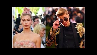 Is Hailey Baldwin Pregnant With Justin Bieber's Baby?- TT NEWS