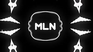 Marshmello x YUNGBLUD x blackbear - Tongue Tied {Duke & Jones Remix} || Music lyrics Nation