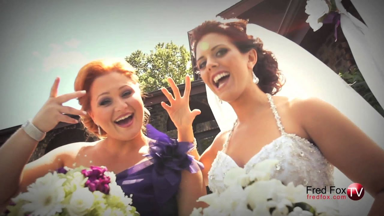 Shakira, LOCA (wedding Version)