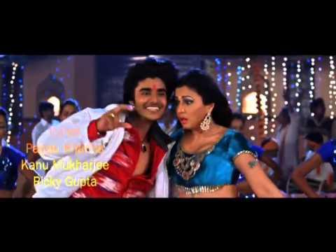 jeena teri gali mein full movie download bhojpuri videos
