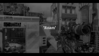 Mass Rxzr -