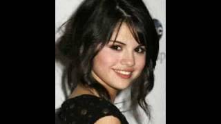 Selena Gomez Tribute-Burning Love Elvis Presley Thumbnail