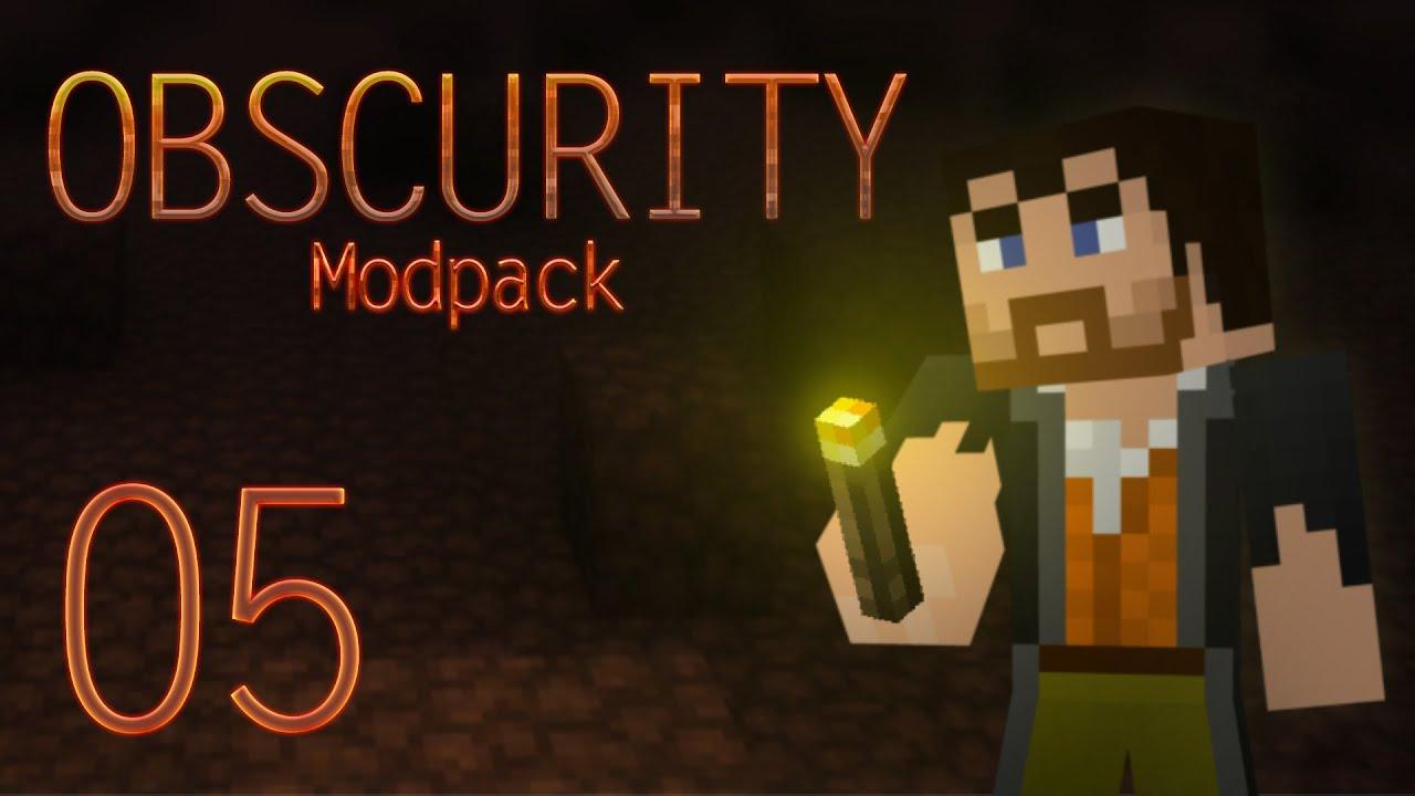 minecraft 1 13 modpacks
