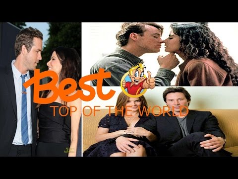 Best Top Of The World Sandra Bullock's Loves & Hookups
