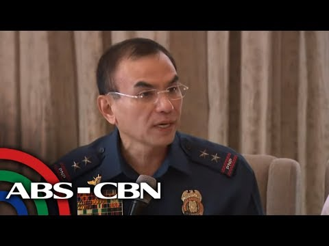 Press briefing on government efforts vs illegal online gambling | 21 March 2019