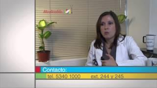 Vomitos vasculitis causa