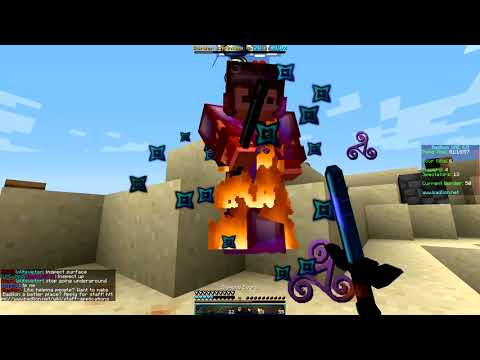 """Out Of The Blue""  UHC Highlights #34"