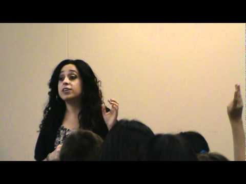 Scholarship Info-Session @ Cariboo Hill