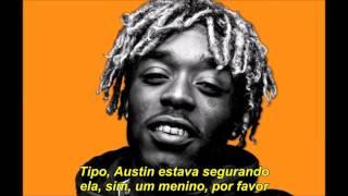 Lil Uzi Vert - Ps & Qs (Legendado)