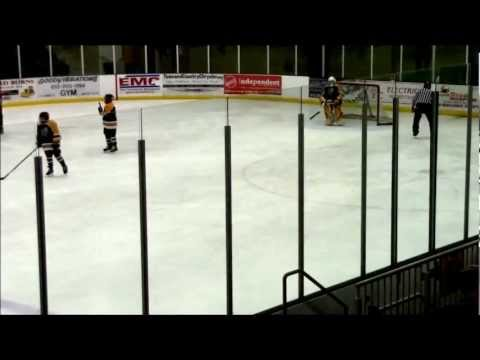 Abraham's Slapshot & Slow Motion Replay 11_24_2012.mp4