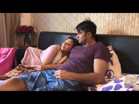 Life Partner | Punjabi Funny Video | Latest Sammy Naz