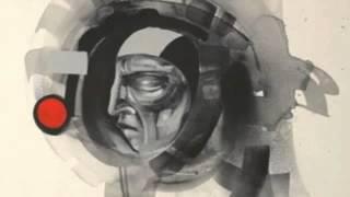 Rakaa -  Human Nature (Now Breathe) feat KRS-One
